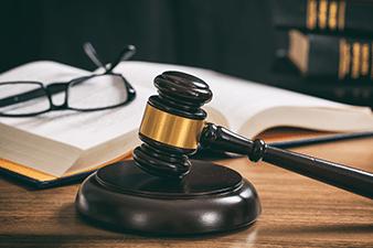 Court retraumatises DA victims, report finds
