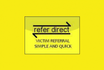 refer-direct