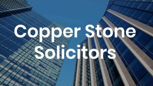 background-social-copper-stone-solicitors