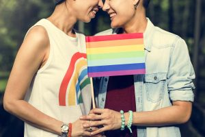 Light shed on LGBT domestic abuse