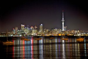 International: New Zealand gives DV victims paid leave