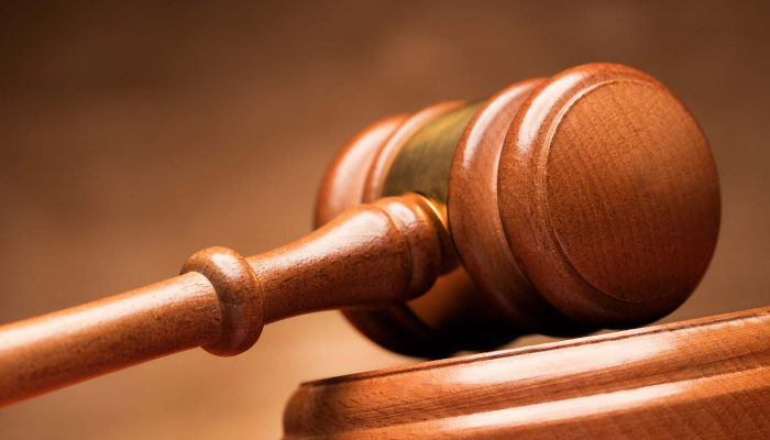 DA victims turn to civil courts because of police failings – law firm