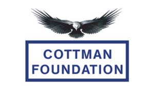cottman-foundation