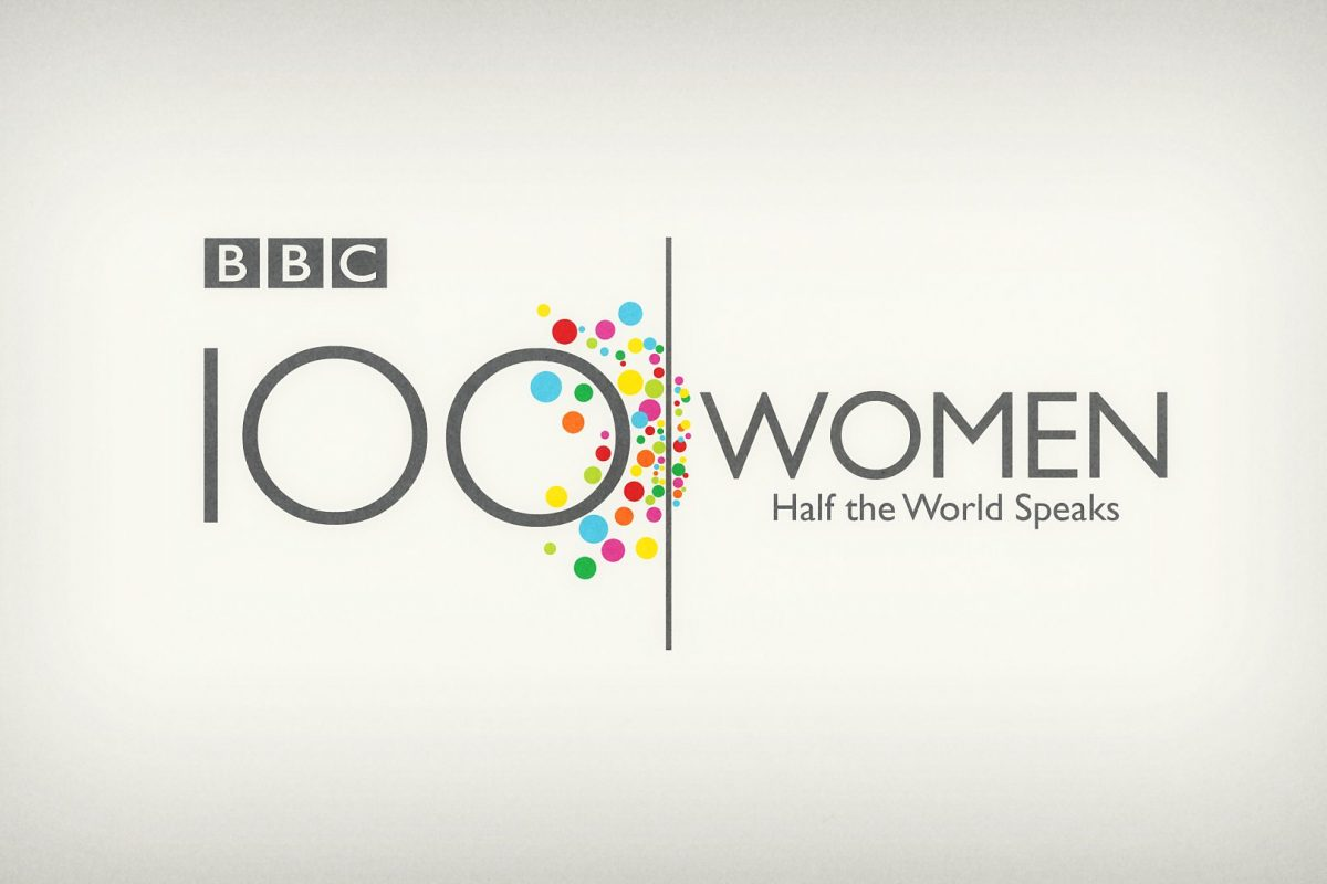 DV activists feature in BBC's 100 Women