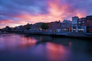Dublin includes DA in extension of legal reach