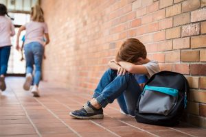 DA calls to NSPCC at record levels