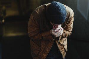 'DA survivors put at risk of homelessness'
