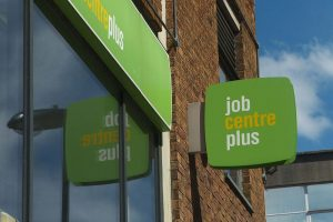 Jobcentres to increase support to victims