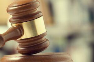 Call for NI rule change to help DA victims