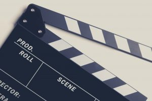 BBFC amends warning for DA in films and TV