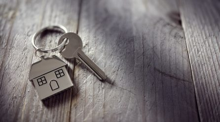 Domestic abusers exempted from eviction protection