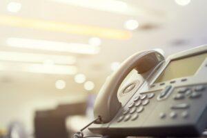 Hestia launches DA advice service for businesses