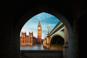 Government boosts funding for DA support in England and Wales