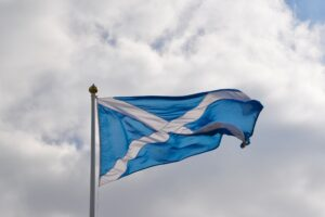 Scotland's MPs seek views on emergency barring orders