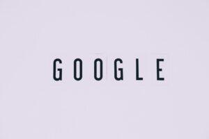 DA helpline took centre stage on Google