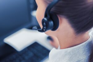 The figures behind more calls to helplines during pandemic