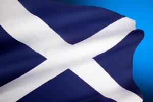 Rise in DA in Scotland after legislation